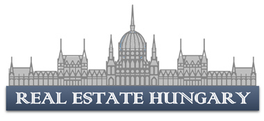 Real Estate Hungary
