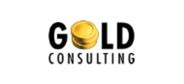 Gold Consulting